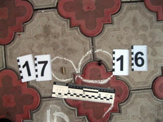 PM920image002 В полиции уточнили число погибших в перестрелке под Татарбунарами