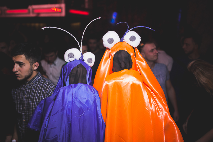 SME_1675 Как измаильчане отмечали Хэллоуин (фото)