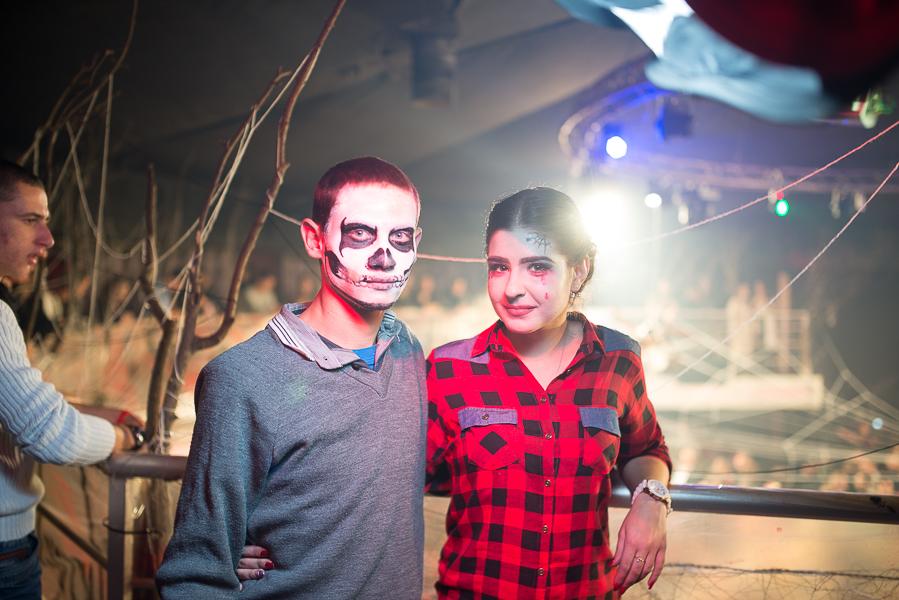 SME_1814 Как измаильчане отмечали Хэллоуин (фото)