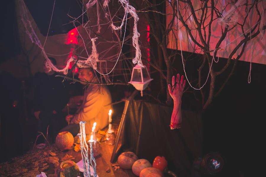 SME_1823 Как измаильчане отмечали Хэллоуин (фото)