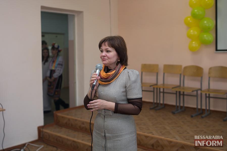 SME_2506 В ИГГУ прошел парад этносов народов Придунавья (фото)