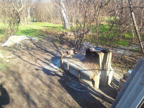 e8n4646v9bo_500x375 В одной из лесопосадок Саратского р-на обнаружен лесной человек (ФОТО)