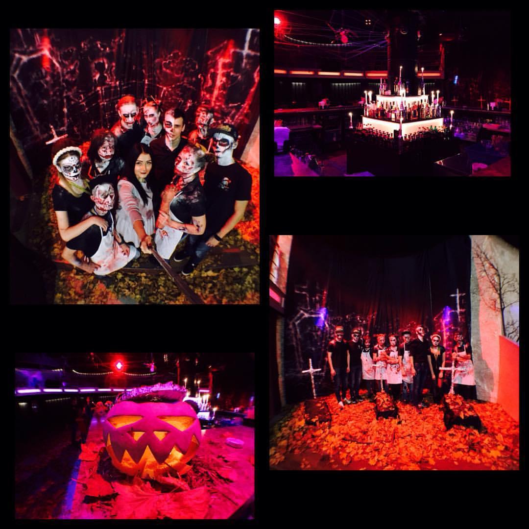 kgx007gMX0c Как измаильчане отмечали Хэллоуин (фото)