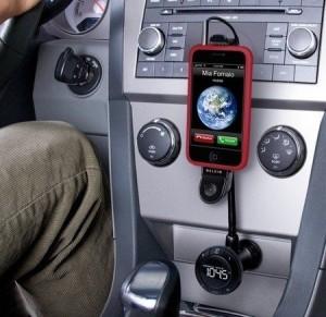 new_image9_34-300x291 ТОП-12 автомобильных аксессуаров, которые всегда должны быть под рукой