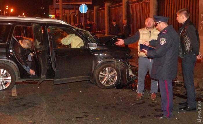 picturepicture_96672018134271_52189 В Одессе произошло страшное ДТП: шесть человек погибли (ФОТО)
