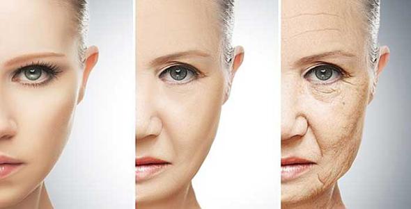 8 научно обоснованных способов замедлить старение