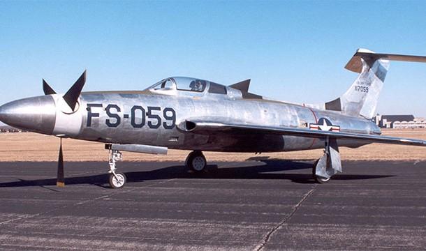 112-610x360 Чего мы не знали о полётах и самолётах