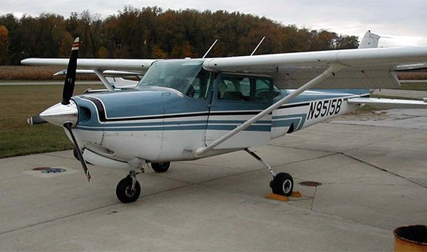 172-610x360 Чего мы не знали о полётах и самолётах