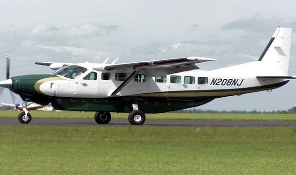 182-610x360 Чего мы не знали о полётах и самолётах