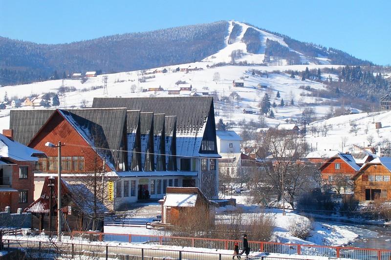 Как отдохнуть на лучших курортах Украины с минимальным бюджетом