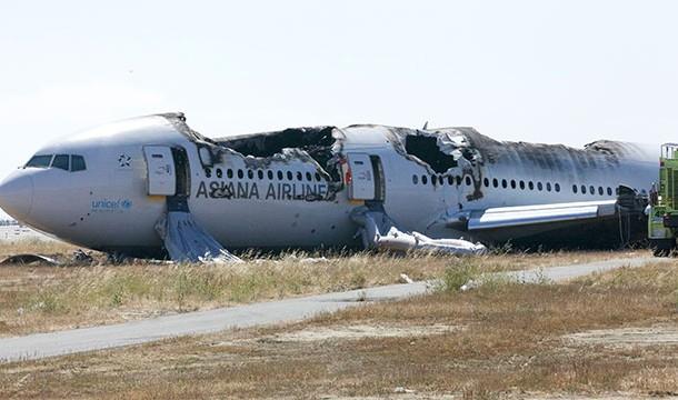 202-610x360 Чего мы не знали о полётах и самолётах