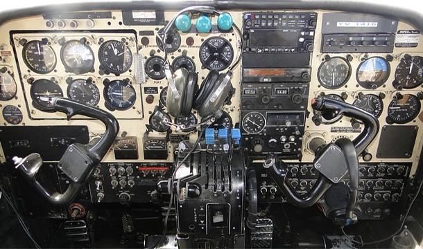 242-610x360 Чего мы не знали о полётах и самолётах