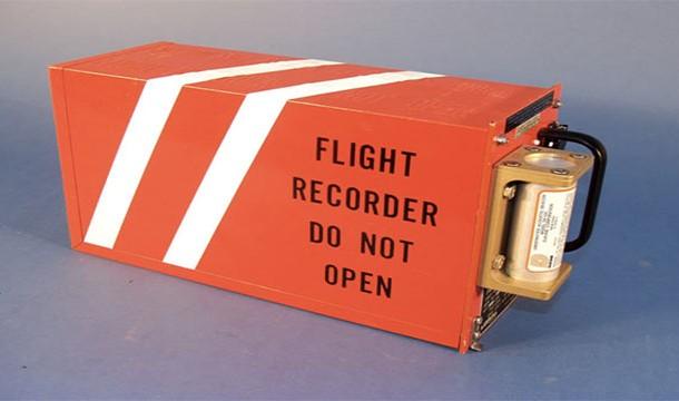 27-610x360 Чего мы не знали о полётах и самолётах