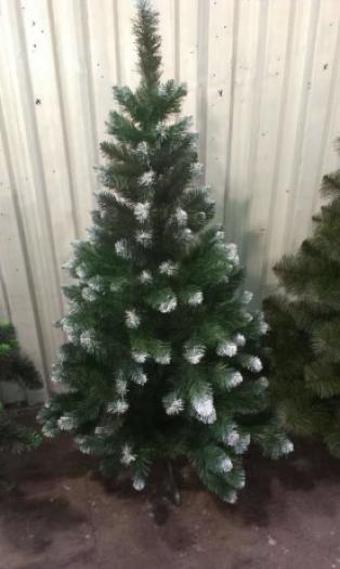 2odessa Сколько стоит новогодняя елка в Одесской области