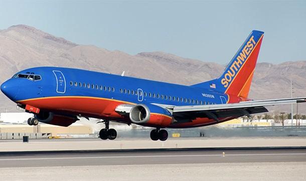32-610x360 Чего мы не знали о полётах и самолётах