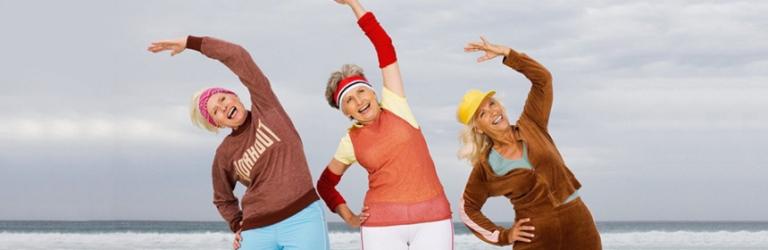 44 8 научно обоснованных способов замедлить старение