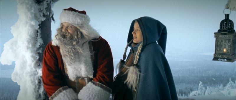 48def141a4 В поисках праздничного настроения. 11 фильмов, которые стоит посмотреть накануне Нового года