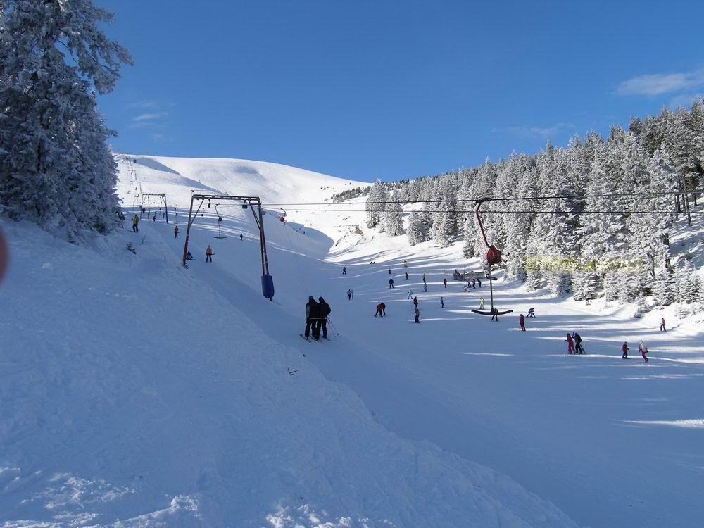 69-2013-10-13-12-23-28-16- Как отдохнуть на лучших курортах Украины с минимальным бюджетом