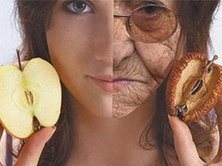 93 8 научно обоснованных способов замедлить старение