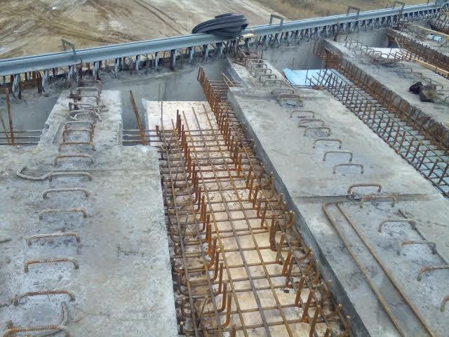 9a6652a2-0dcf-4528-b2f3-cee80a9f0874 Продолжаются работы по строительству автомобильной дороги «Обход г.Рени» (фото)