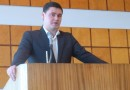 Депутат Одесского облсовета Олег Бабенко прокомментировал громкие обвинения НАБУ в свой адрес