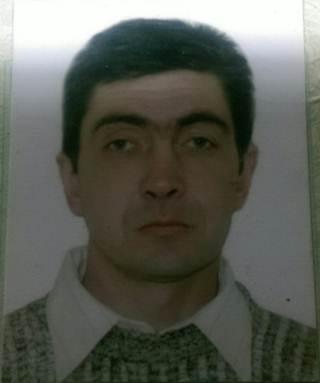 PM235image002 Внимание! В Вилково уже две недели ищут пропавшего на Дунае мужчину (обновлено)