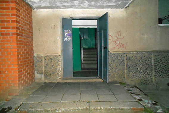 В Болграде разбойников разоблачили по утерянному на месте преступления телефону