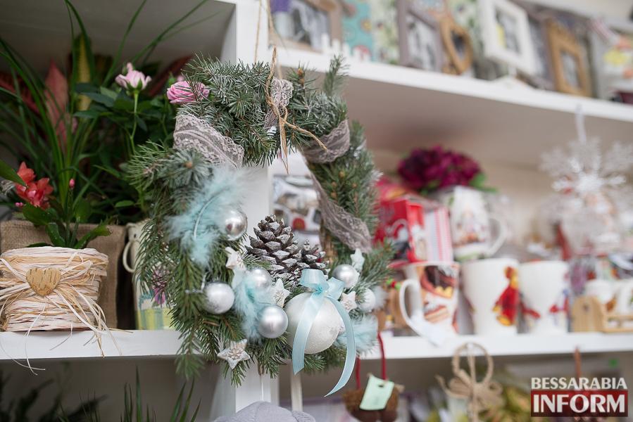 SME_5992 Измаил: ТОП-5 торговых точек для новогоднего шоппинга (ФОТО)