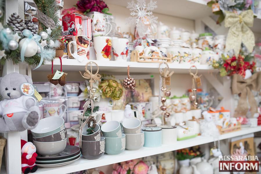 SME_5993 Измаил: ТОП-5 торговых точек для новогоднего шоппинга (ФОТО)