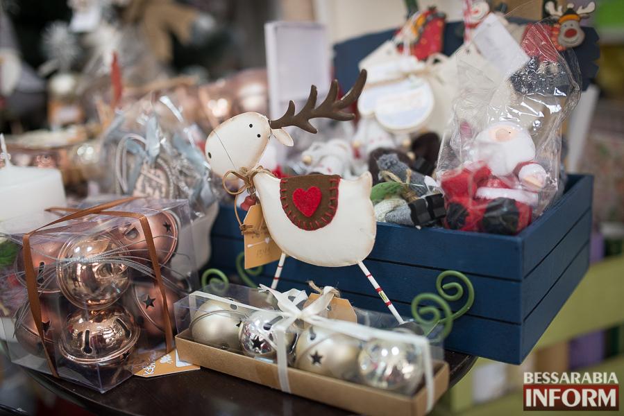 SME_5998 Измаил: ТОП-5 торговых точек для новогоднего шоппинга (ФОТО)