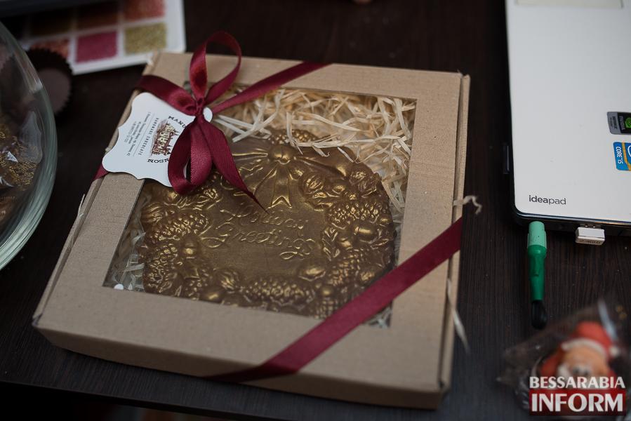 SME_6057 Измаил: ТОП-5 торговых точек для новогоднего шоппинга (ФОТО)