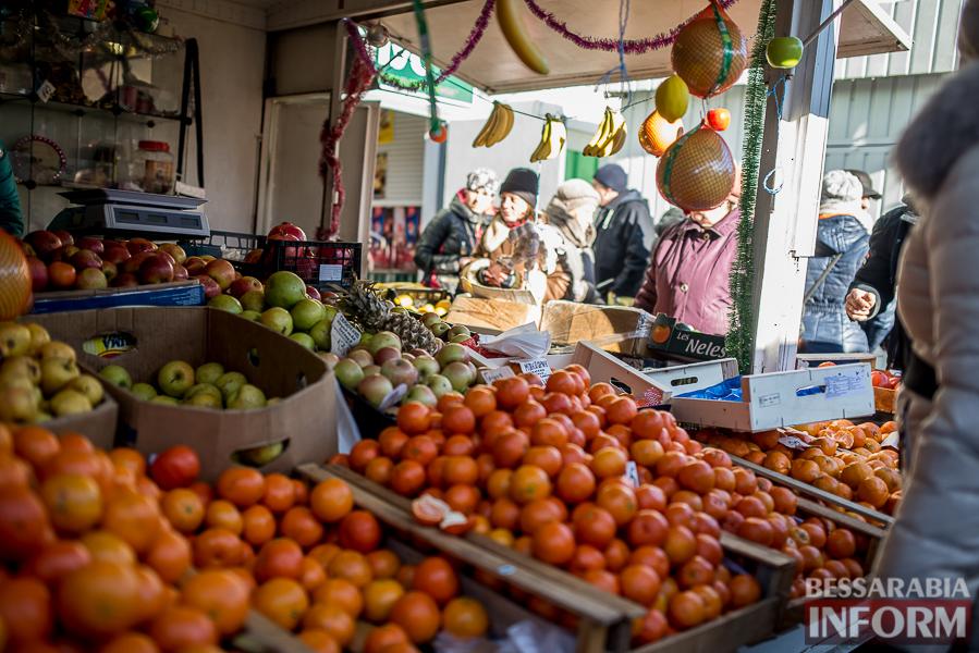 SME_6932 Предновогодняя лихорадка в Измаиле (фоторепортаж)
