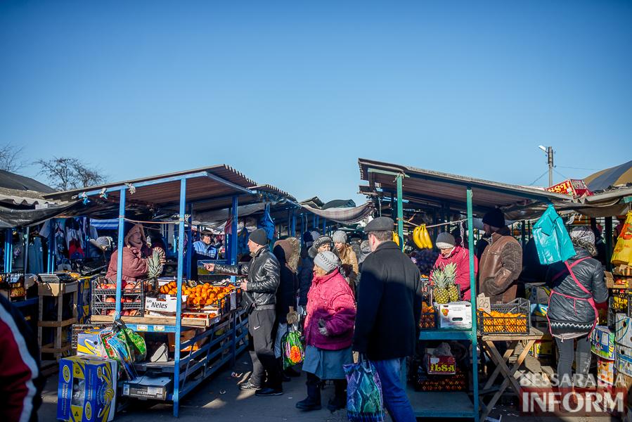 SME_6939 Предновогодняя лихорадка в Измаиле (фоторепортаж)