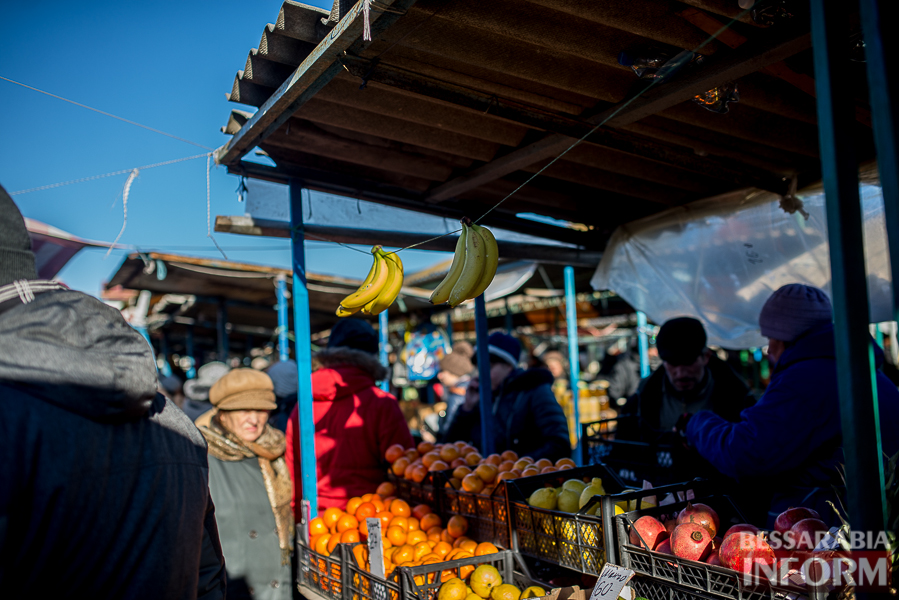 SME_6945 Предновогодняя лихорадка в Измаиле (фоторепортаж)