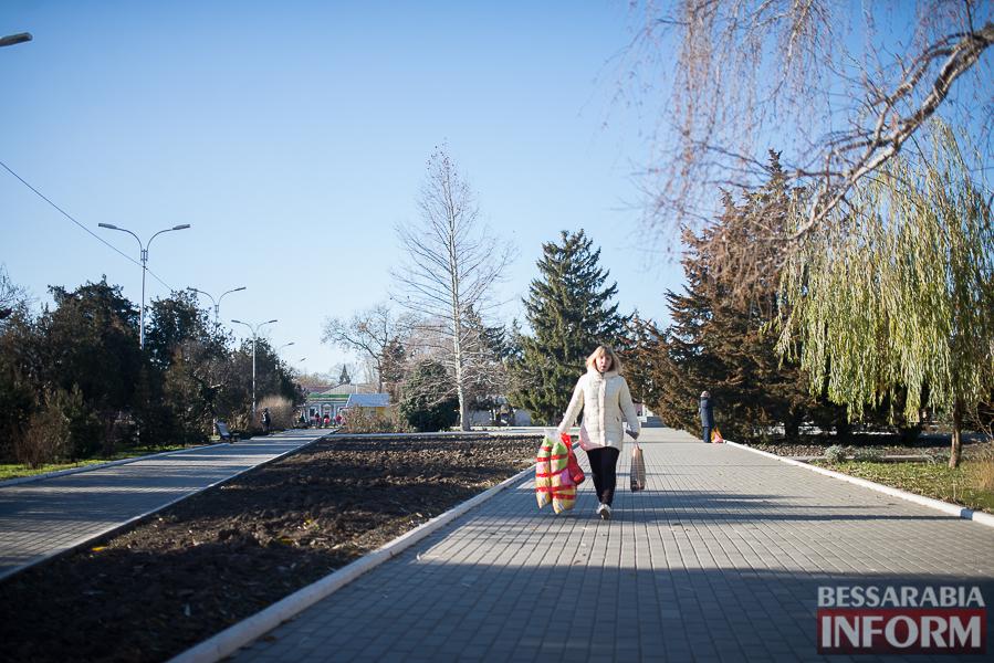 SME_6996 Предновогодняя лихорадка в Измаиле (фоторепортаж)