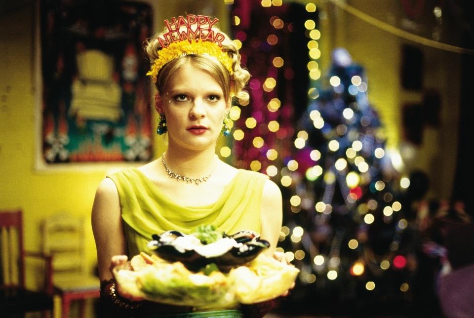 filmz.ru_b_130878 В поисках праздничного настроения. 11 фильмов, которые стоит посмотреть накануне Нового года