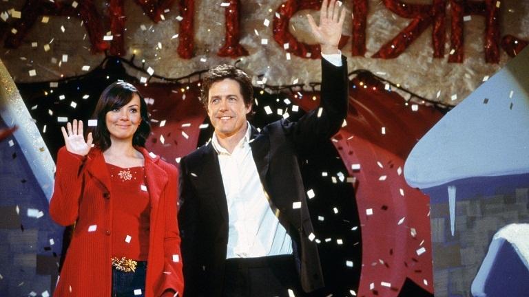 В поисках праздничного настроения. 11 фильмов, которые стоит посмотреть накануне Нового года