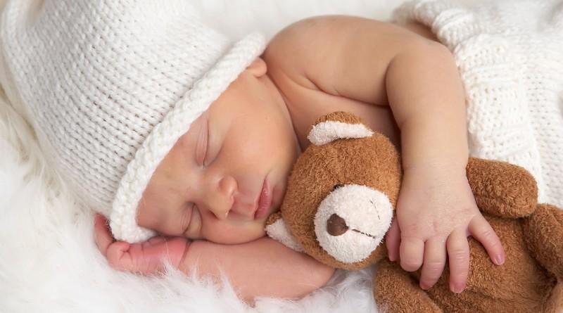 Картинки по запросу родить ребенка