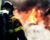 Огненная ловушка: в Одесской области на пожаре пострадали дети
