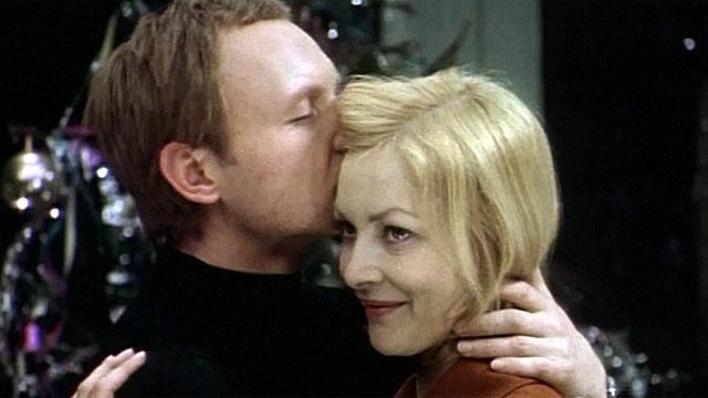 pr20081230191046 В поисках праздничного настроения. 11 фильмов, которые стоит посмотреть накануне Нового года