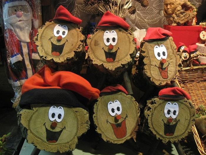 0a9b2c09f5b47d6e1954ffd4da13aec2-e1452110902750 Интересные рождественские традиции в разных странах мира