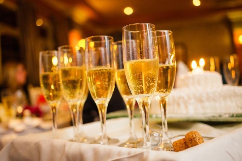 0fmGlj8-e1451721063702 Ищем позитив во всем - польза праздничных блюд