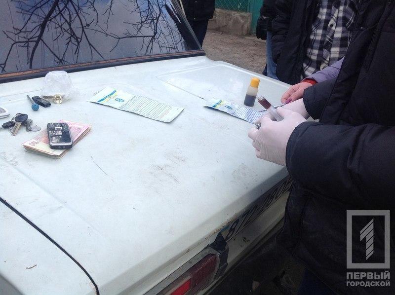 10-2 Измаилу в пример: в Аккермане задержали группировку цыган-наркоторговцев (фото)