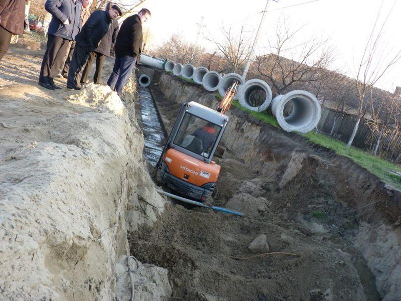 12321297_1526642537659908_2867542373581641989_n Евросоюз обещает помочь с канализацией в Измаиле