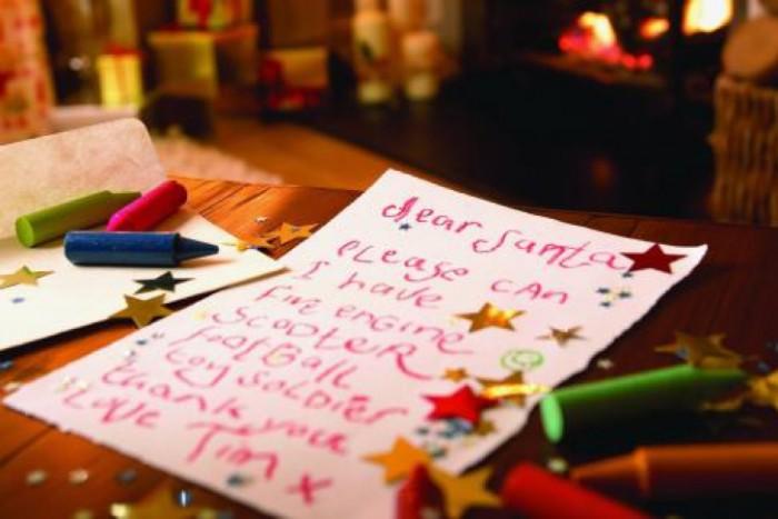 1449567812-e1452109059188 Интересные рождественские традиции в разных странах мира