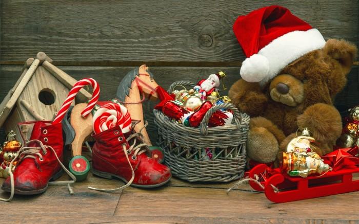 15487163294_ba620829d2_o-e1452111028873 Интересные рождественские традиции в разных странах мира