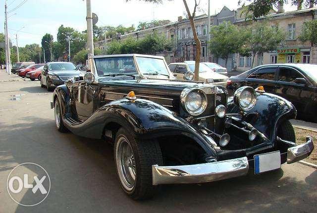 Последние тенденции авторынка: как выгодно купить машину в Одесской области