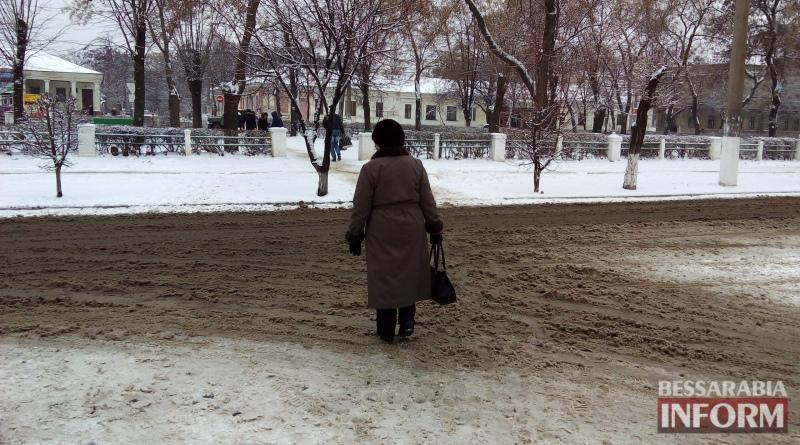 568bbe6743cbb_kd4auKHOl9w Зима в Измаиле. День второй (фоторепортаж)