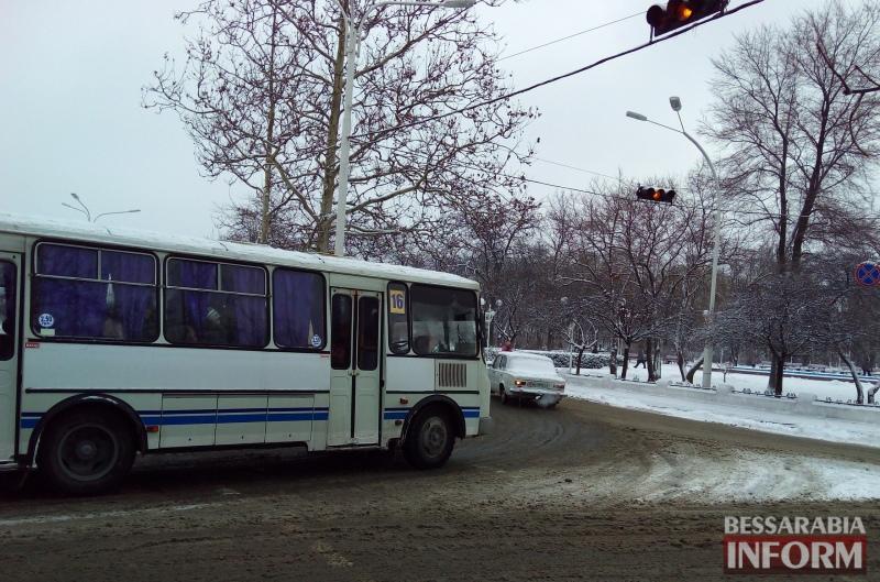 568bbe679fd9d_hJEUYiOEits Зима в Измаиле. День второй (фоторепортаж)