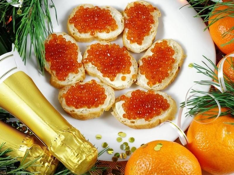 GKFrrgL-e1451720843772 Ищем позитив во всем - польза праздничных блюд